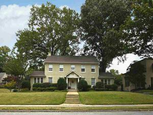 1468 Vance, Memphis, TN 38104