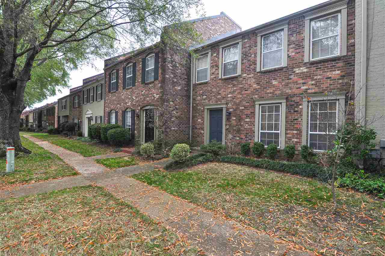 1840 Kimbrough, Germantown, TN 38138