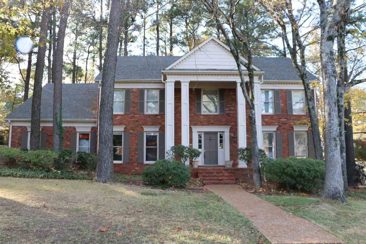 2697 Fox Creek, Germantown, TN 38138