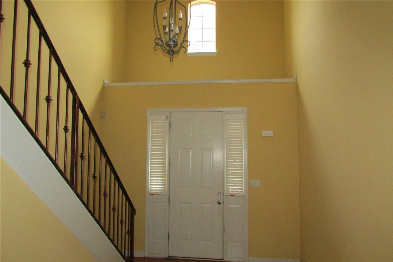 12315 Longleaf Oak, Arlington, TN 38002