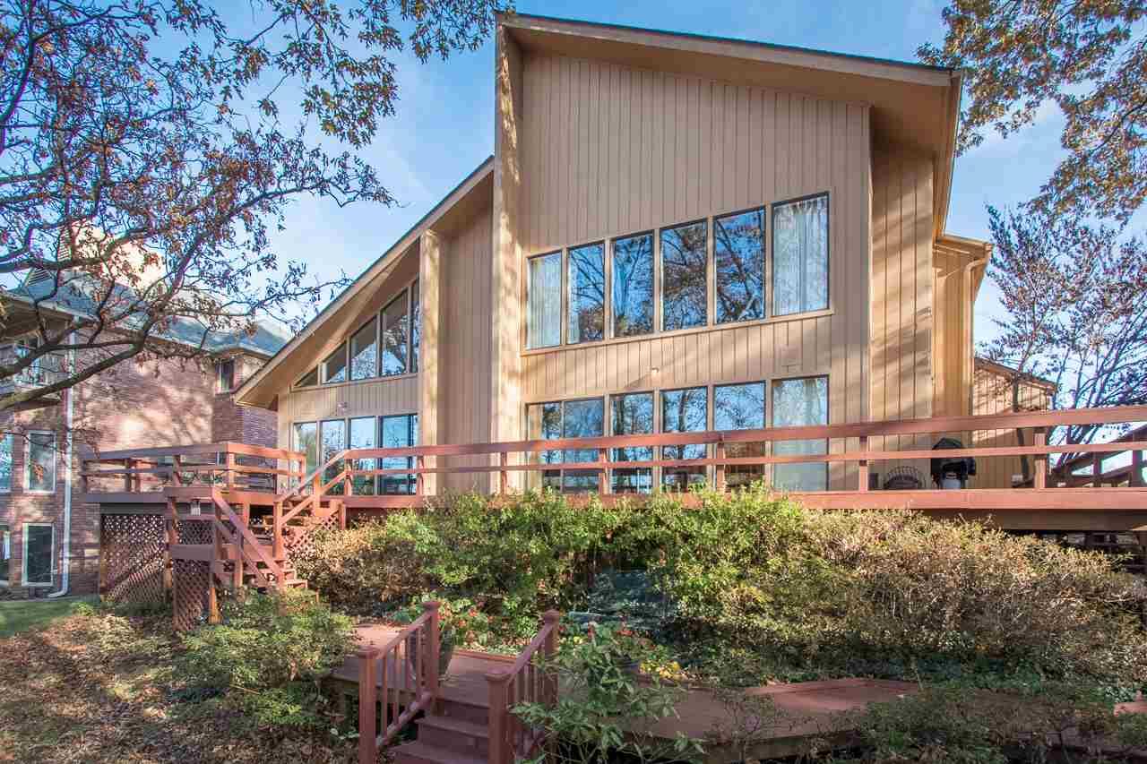9734 Green Spruce, Lakeland, TN 38002