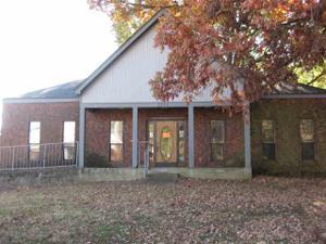 1111 Hale, Memphis, TN 38116