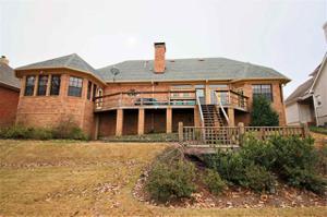 2507 Eagleridge, Memphis, TN 38016