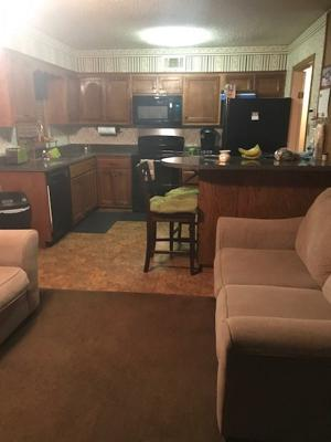5999 Elk Grove, Memphis, TN 38115