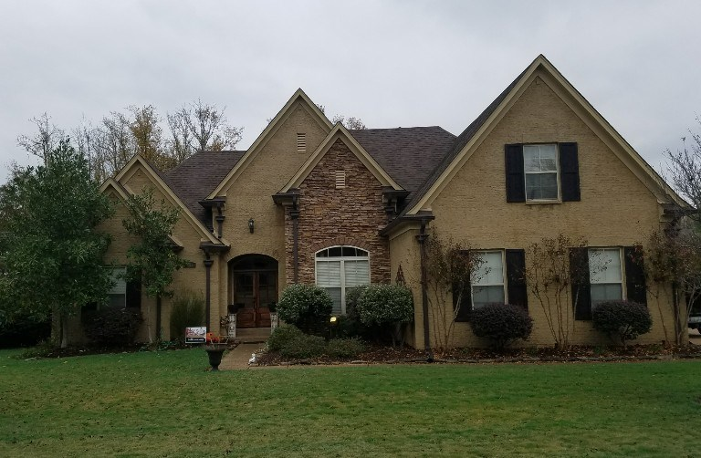 5972 Carters Bluff, Arlington, TN 38002