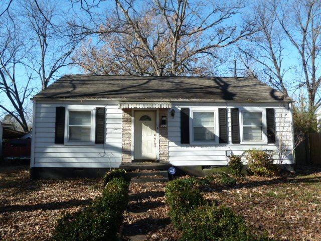 979 Wrenwood, Memphis, TN 38122