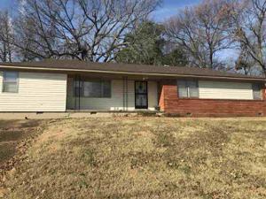 3893 Ridgedale, Memphis, TN 38127