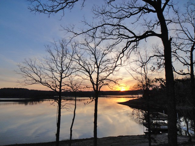 20 Marina View, Iuka, TN 38852