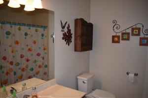 42 Colonial Woods, Atoka, TN 38004