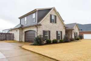 548 Sterling Ridge, Atoka, TN 38004