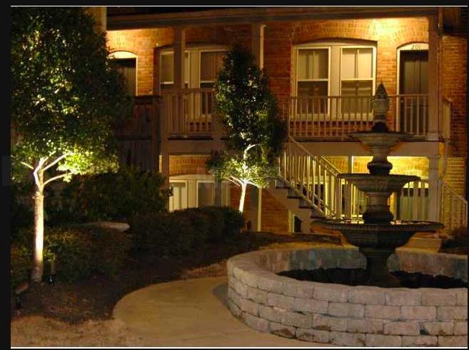 129 Talbot, Memphis, TN 38103