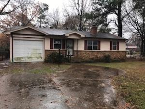 2267 Celeste, Memphis, TN 38127