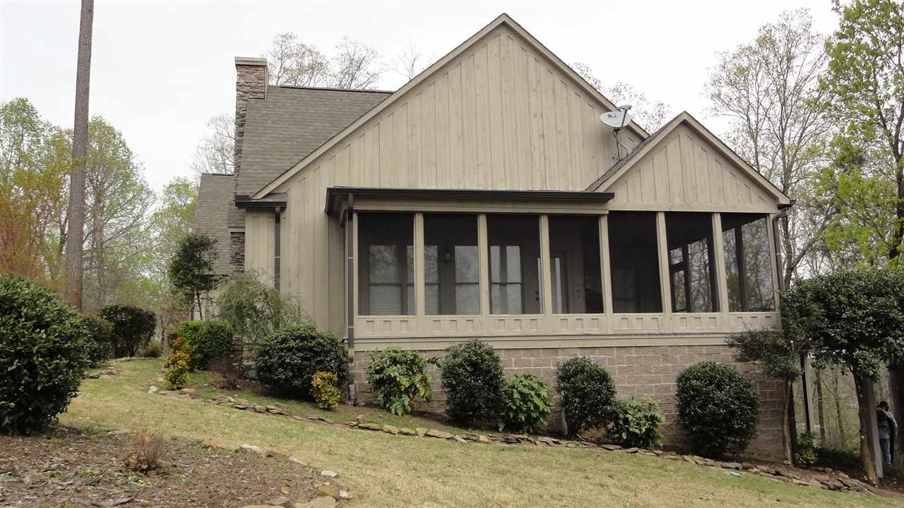 1405 Point Grand, Savannah, TN 38372