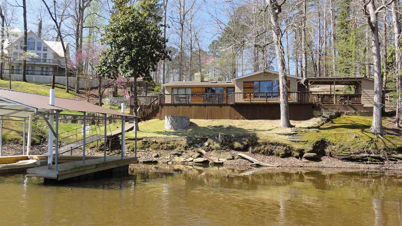 449 Yellow Creek, Counce, TN 38326