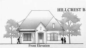 1639 Prairie Dunes, Collierville, TN 38017