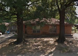3226 Forest Brook, Memphis, TN 38118