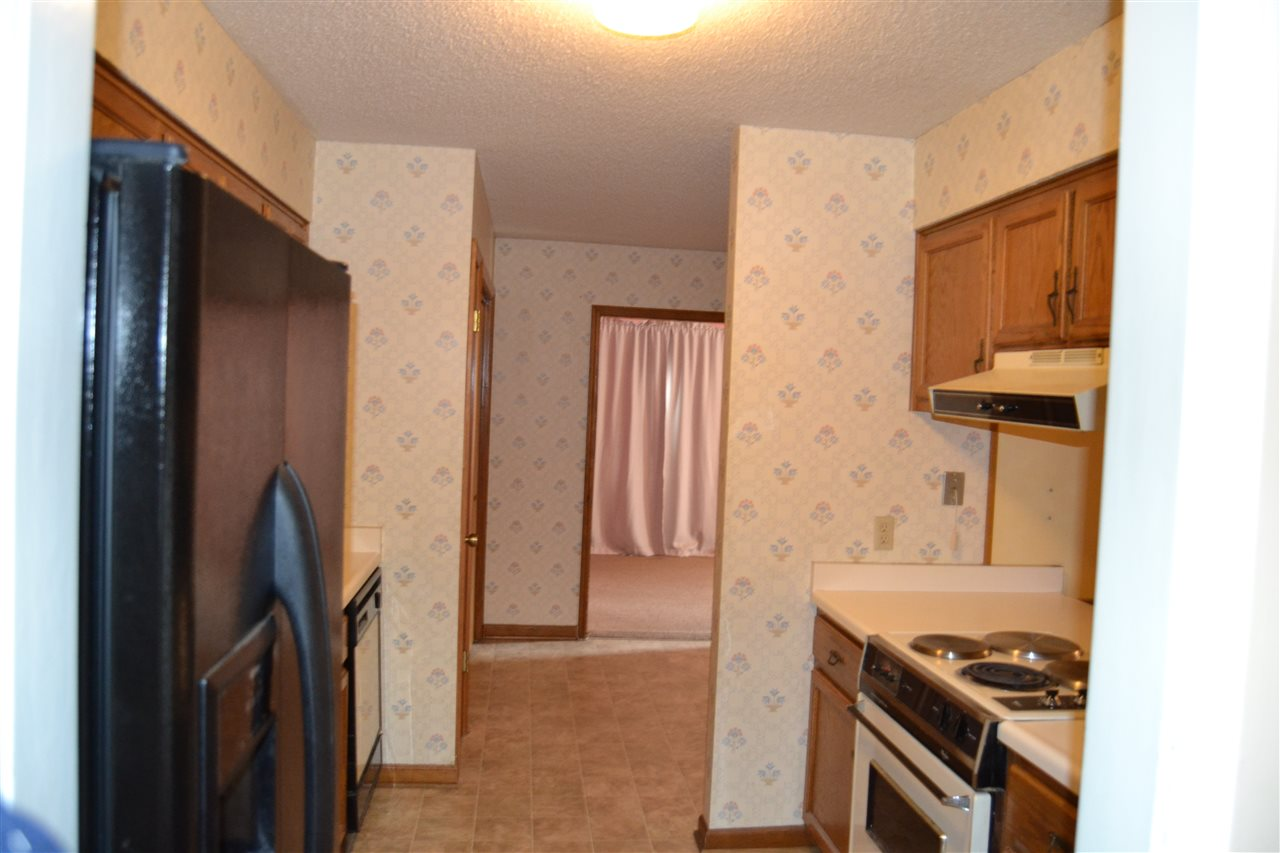 4841 Northdale, Unincorporated, TN 38128