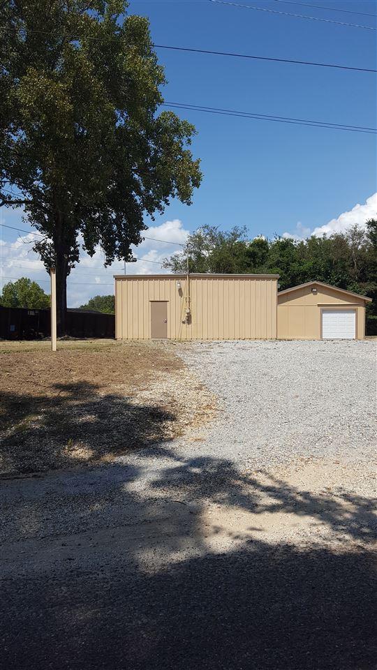 184 Southall, Covington, TN 38019