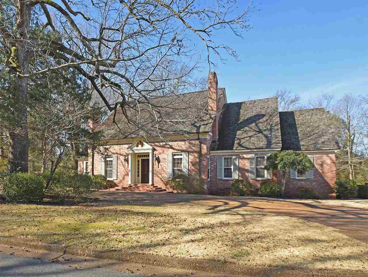 235 Meadowgrove, Memphis, TN 38120