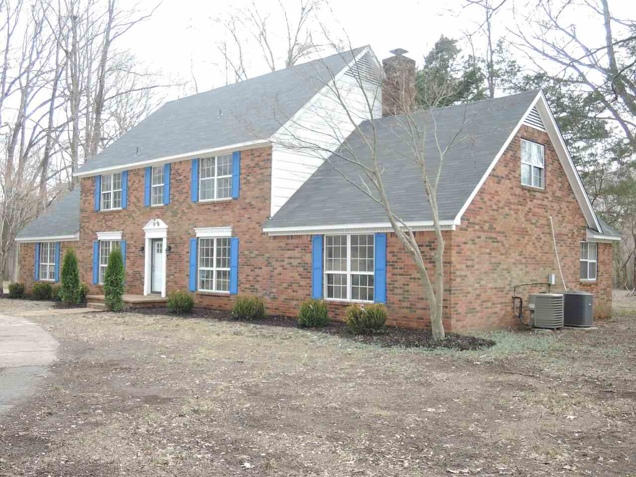 6175 Royal Mews, Unincorporated, TN 38053