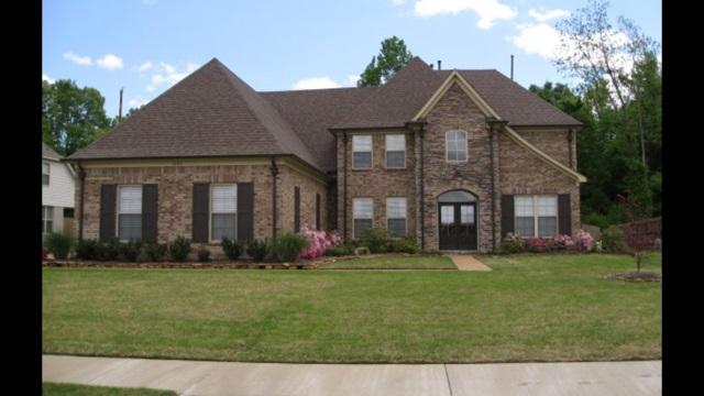 12183 Chase Creek, Arlington, TN 38002