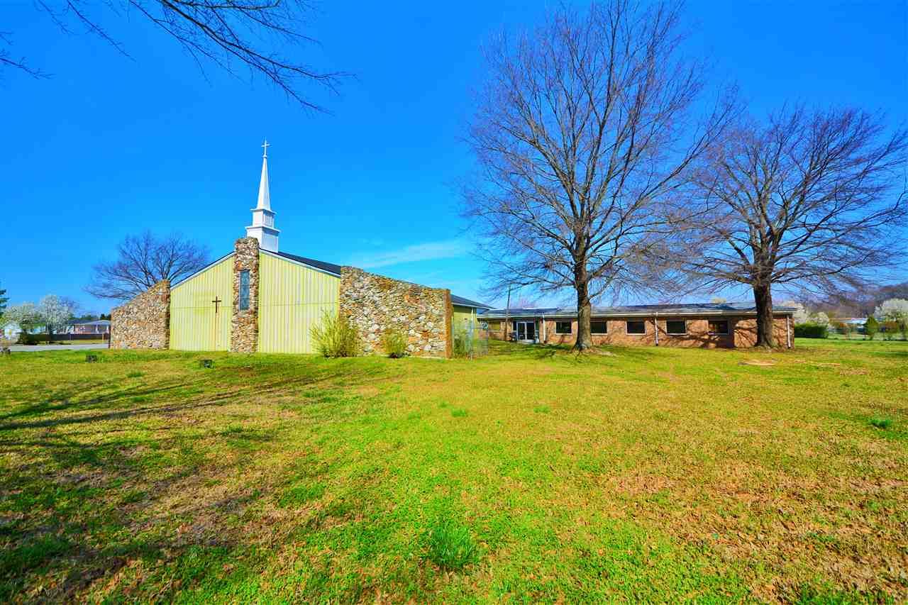 3150 E Shelby, Memphis, TN 38118