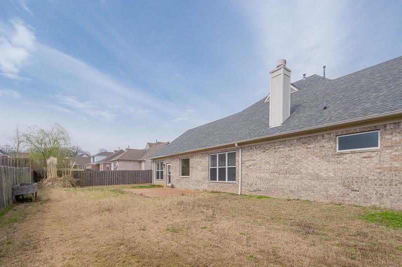 8783 Carriage Creek, Bartlett, TN 38002