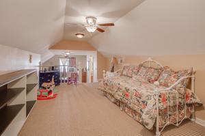 9566 Kingsridge, Lakeland, TN 38002