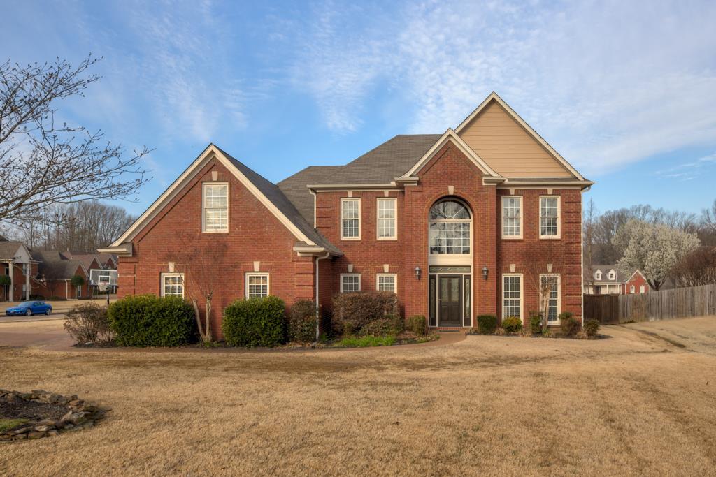 5949 Arlington Oak, Arlington, TN 38002