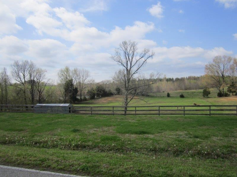5892 Conner Whitefield, Ripley, TN 38063