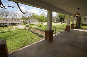 12375 S Main, Somerville, TN 38068