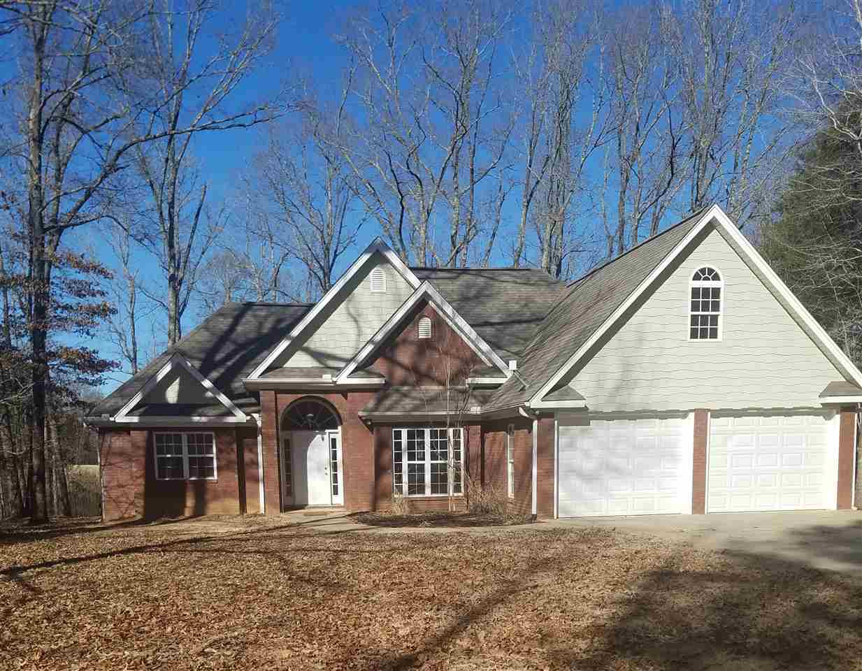 235 Fairway, Unincorporated, TN 38067