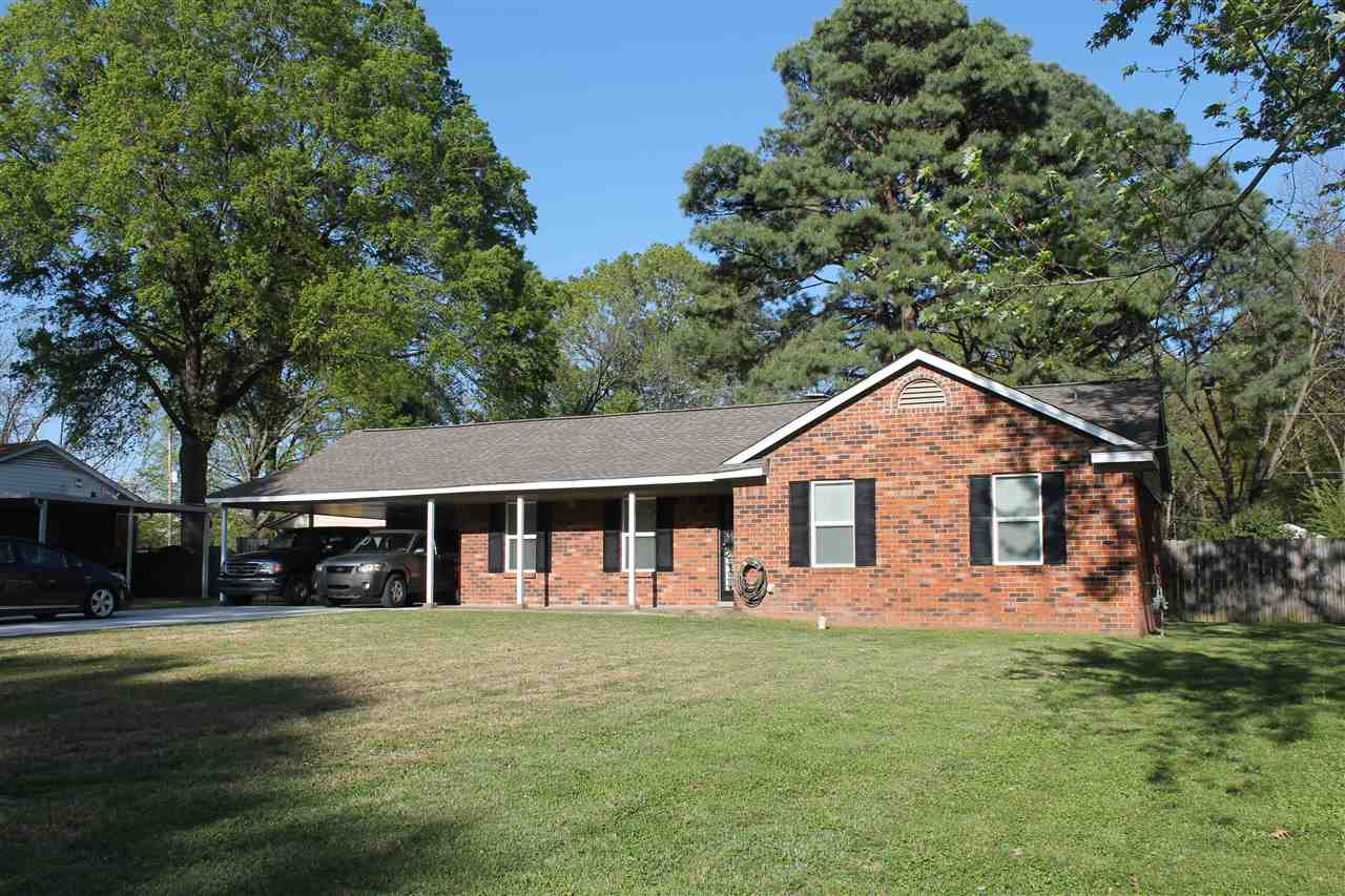 3080 Ruskin, Bartlett, TN 38134