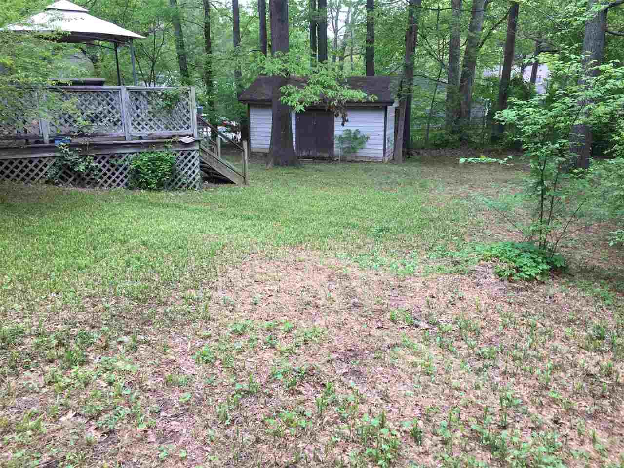 1278 Mill Creek, Memphis, TN 38134