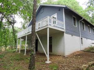 160 Yeager, Counce, TN 38326
