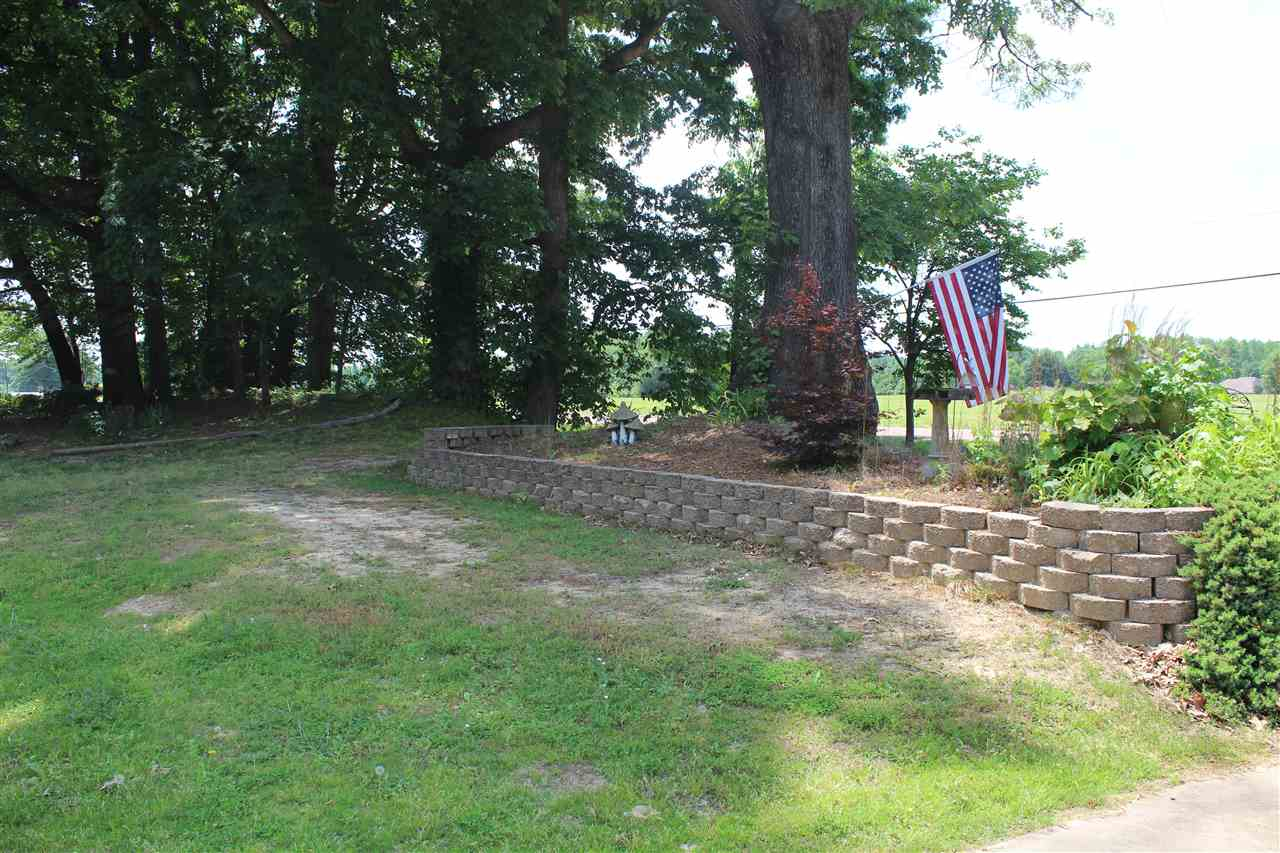 4424 Campground, Unincorporated, TN 38058