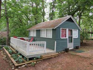 130 Yeager, Counce, TN 38326
