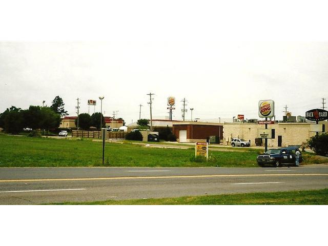 0 Getwell, Memphis, TN 38118