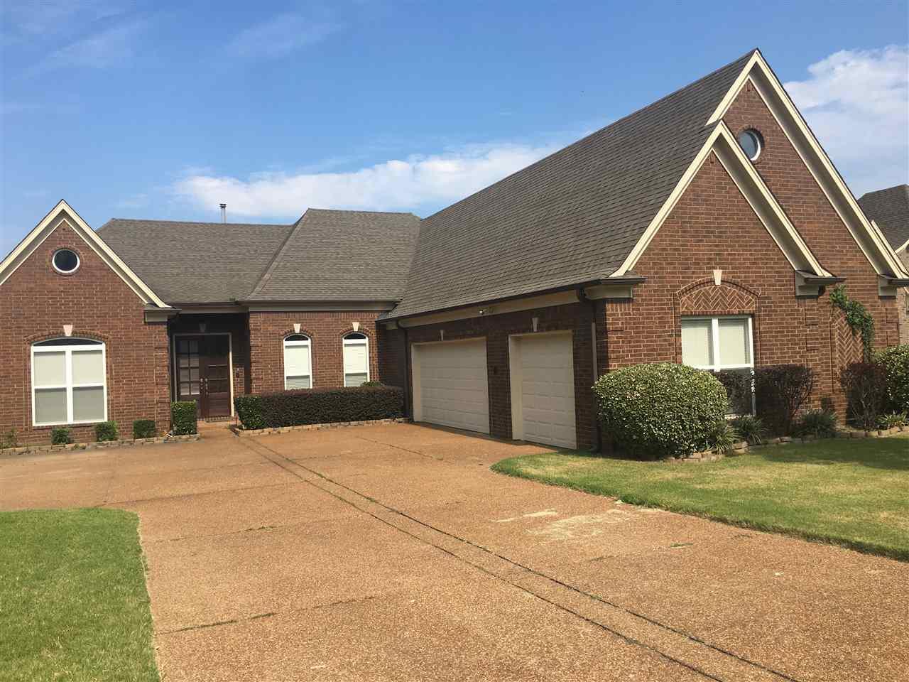 4705 Ravencrest, Bartlett, TN 38135
