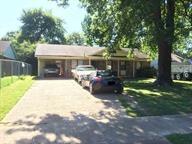 3243 Benjestown, Memphis, TN 38127