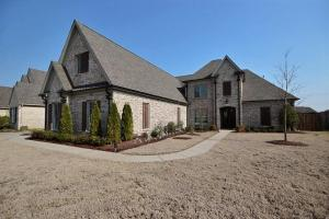 1308 Percheron Pass, Collierville, TN 38017