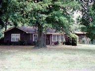 4044 Shirley, Memphis, TN 38109