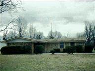 4914 Peace, Memphis, TN 38109