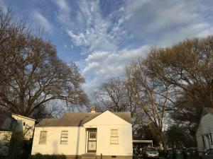 1008 Parkland, Memphis, TN 38111