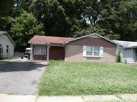 3677 Bison, Memphis, TN 38109