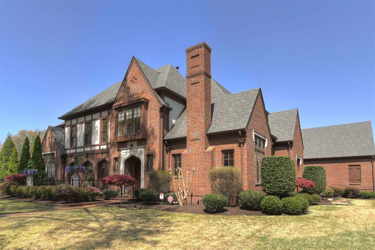 1840 Overton Park, Memphis, TN 38112