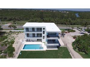 4554 A1a, Fort Pierce, FL 34949