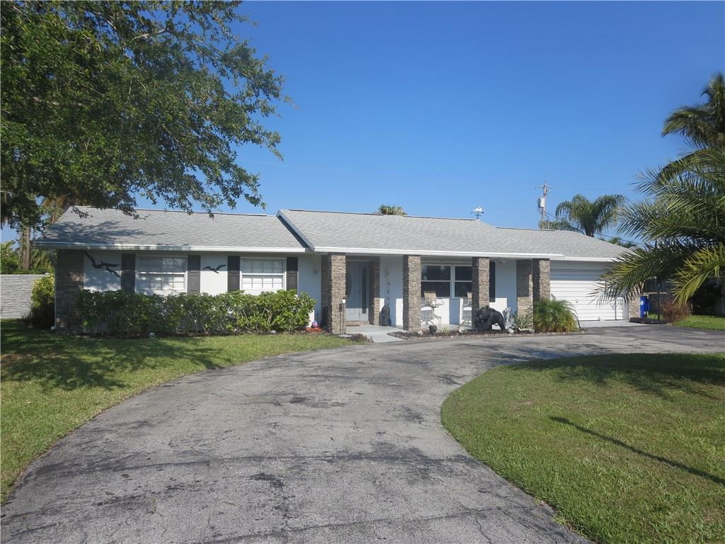 414 22nd Street Se, Vero Beach, FL 32962