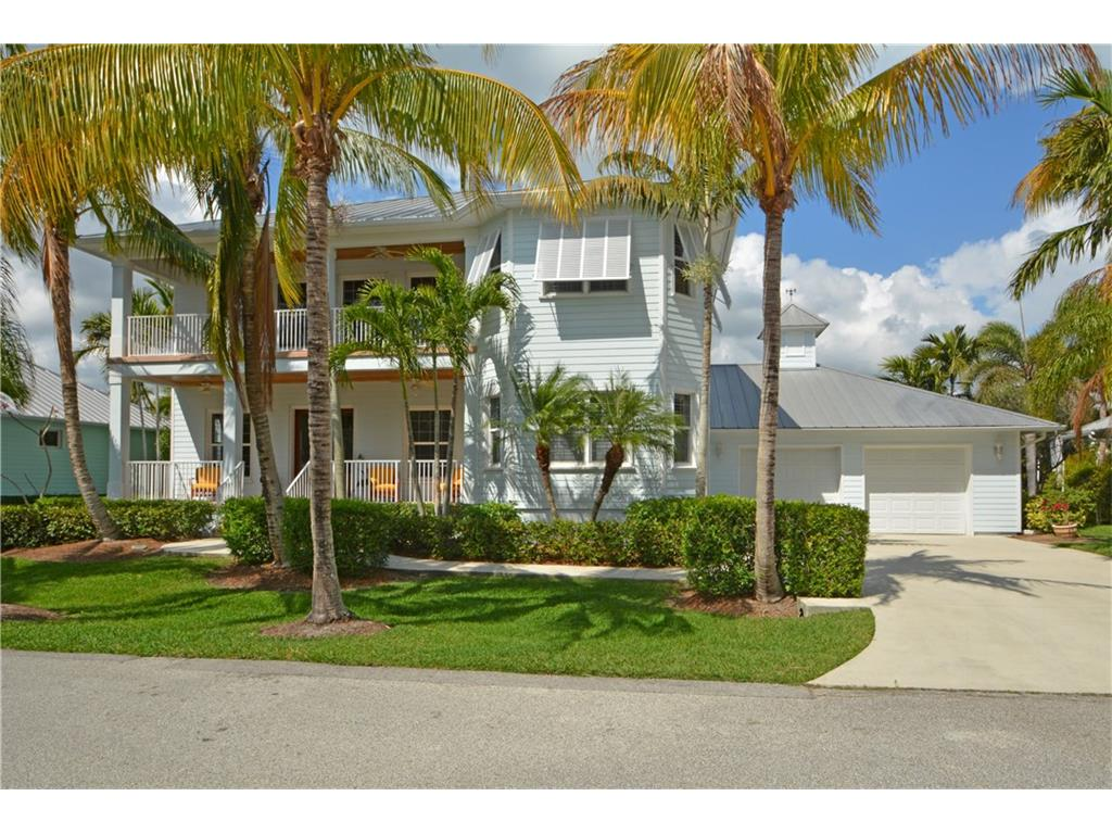 2185 7th Avenue Se, Vero Beach, FL 32962