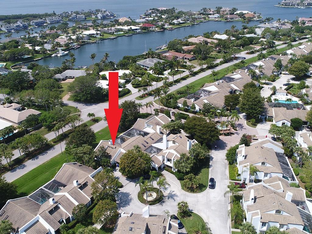 2111 Via Fuentes, Vero Beach, FL 32963